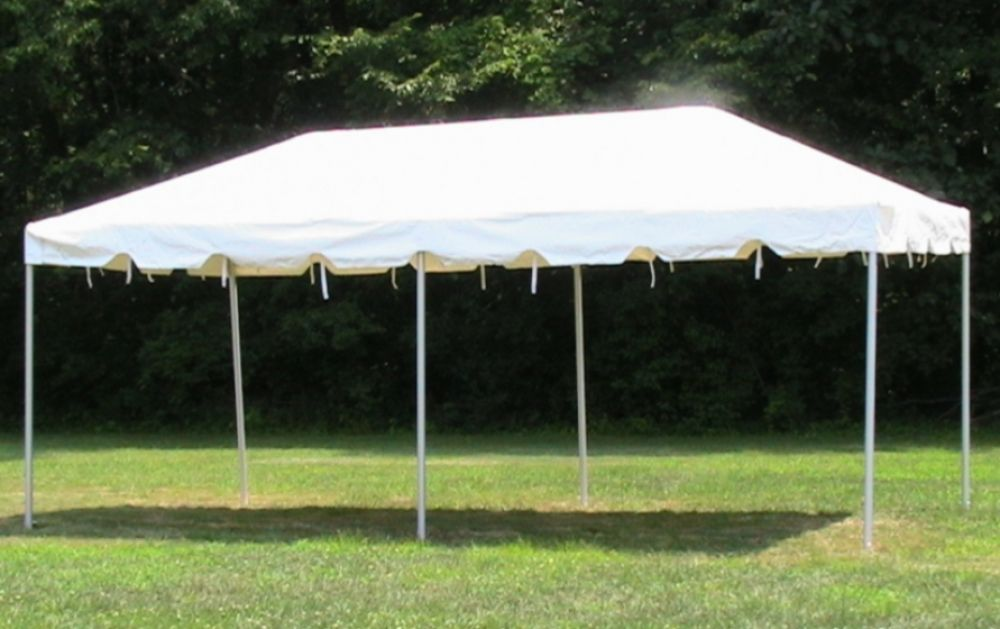 Suffolk County Tent Rentals Long Island Party Wedding
