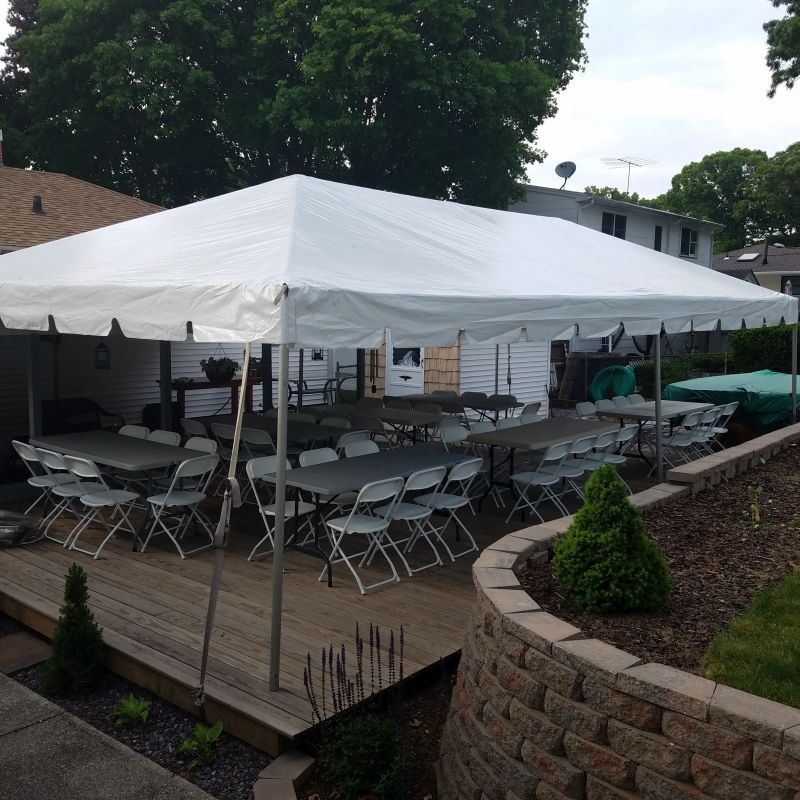 Suffolk County Previous Event Gallery Long Island Party