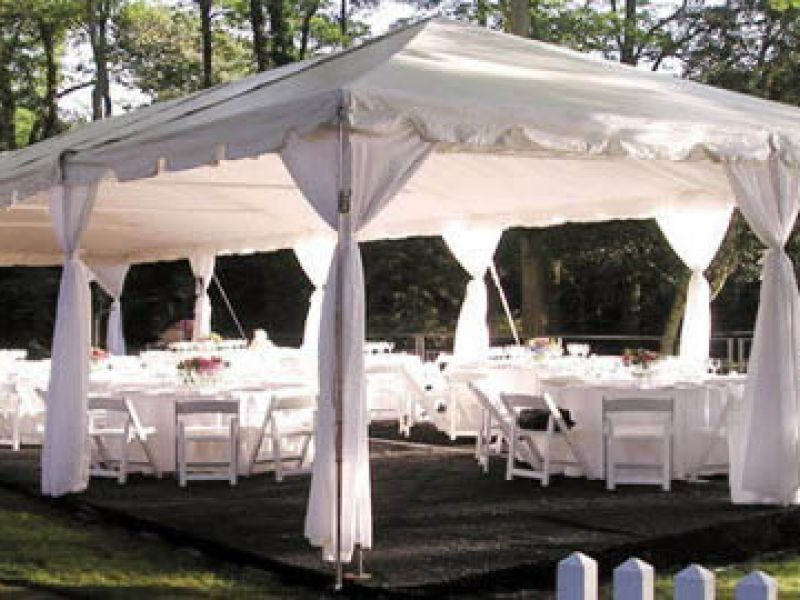 Suffolk County Full Service Party Rental Company Long Island