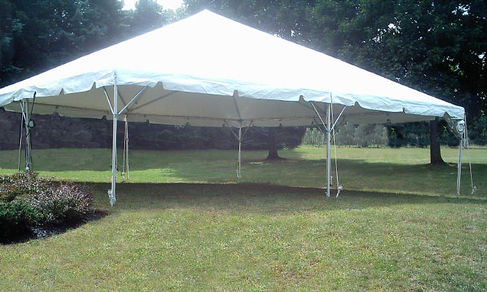 Smithtown Party Tent Rentals