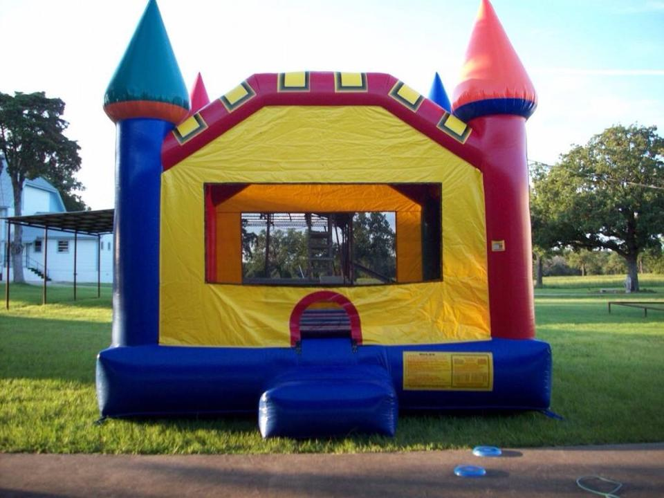 Li Party Rental Company Smithtown Event Supplies Long