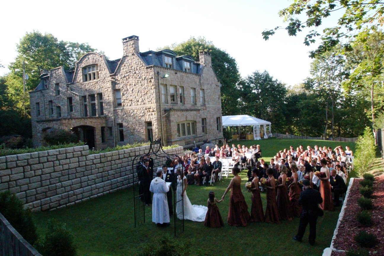 suffolk county small wedding venues mini bridal