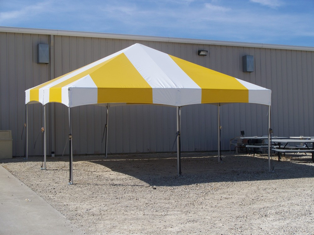 Nassau County Tent Rental