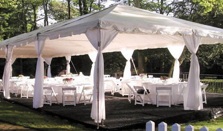 Long Island Tent And Party Rental Reviews