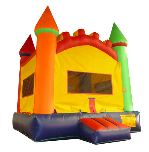 suffolk county best party rental company bounce house