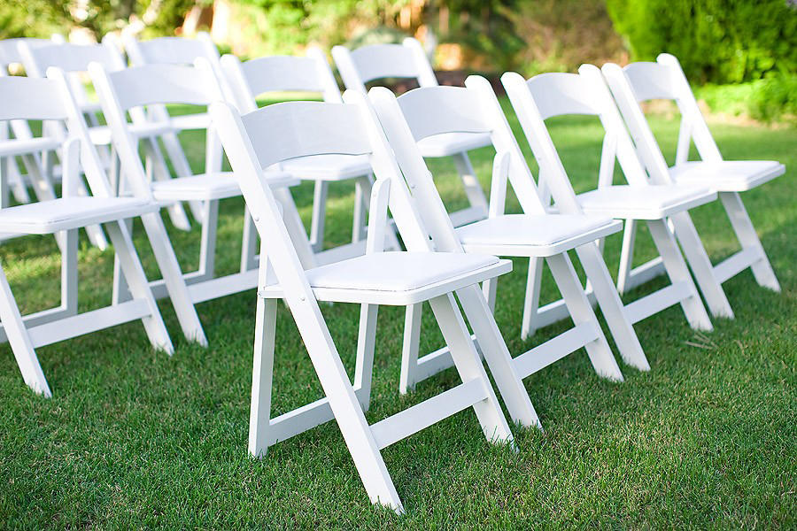 event chair rental suffolk county