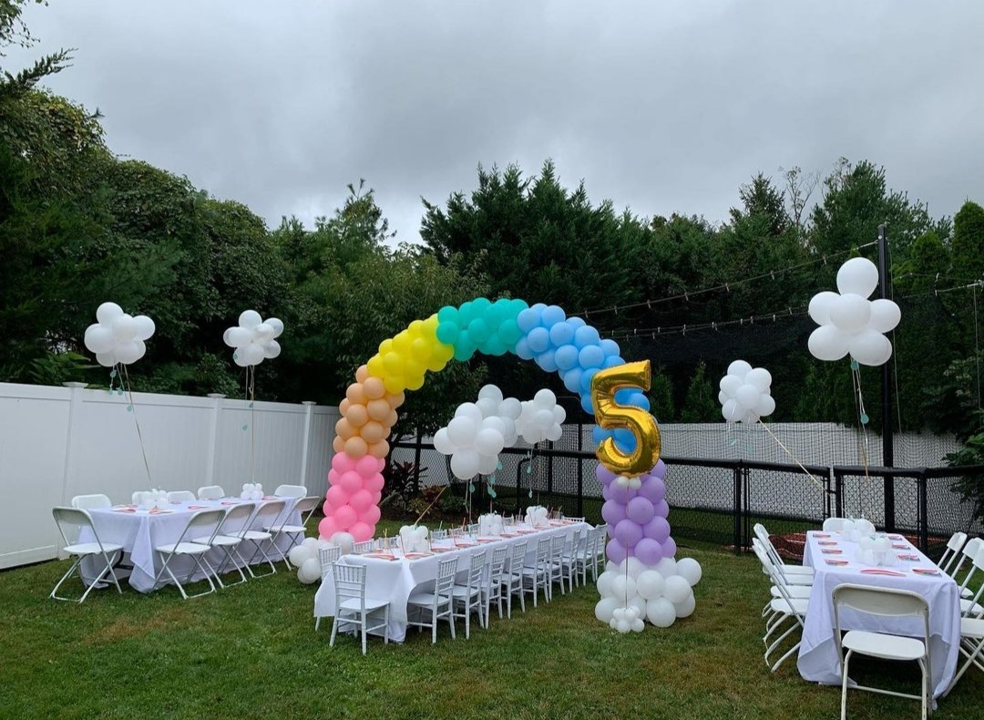chair rentals suffolk county