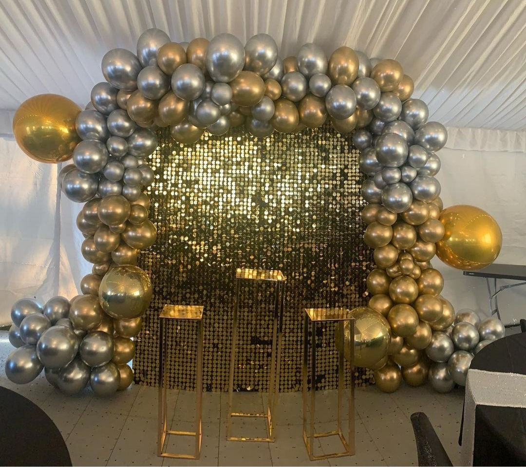party rentals in long island