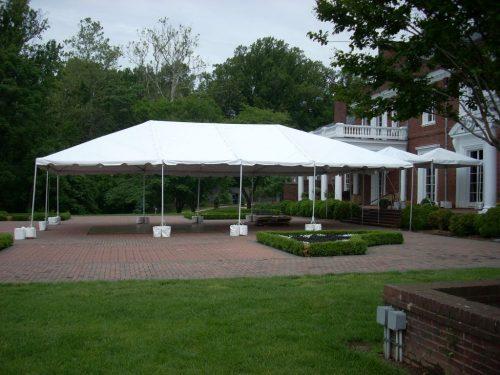 Tent Rentals Brookhaven