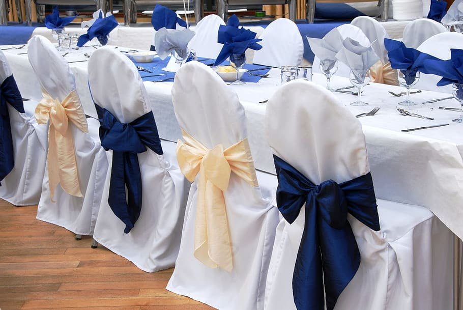best party rental services suffolk county